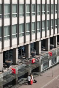 Den Haag Media Tags Architectuur Fotograaf Dirk