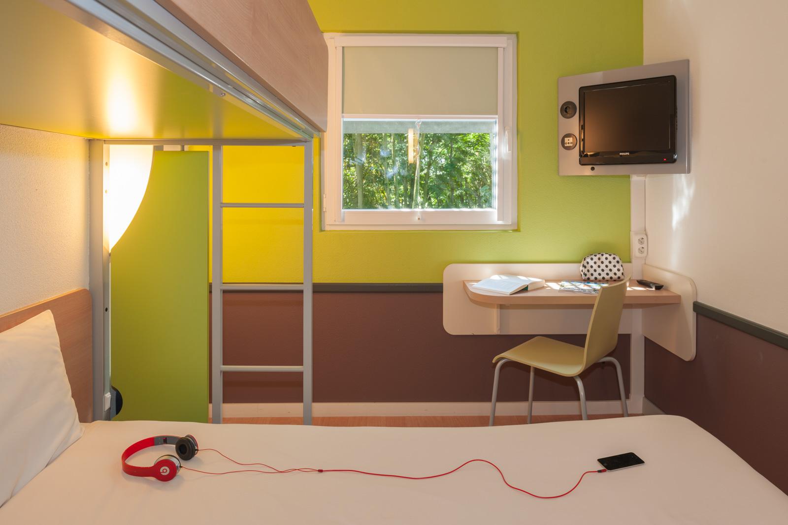 interieurfotograaf – Media-Tags – Architectuur fotograaf Dirk ...