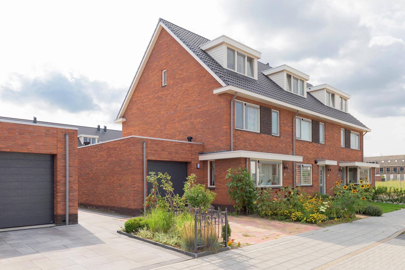 Engelse Tuin Voorhout : Architectfotograaf u2013 media tags u2013 architectuur fotograaf dirk
