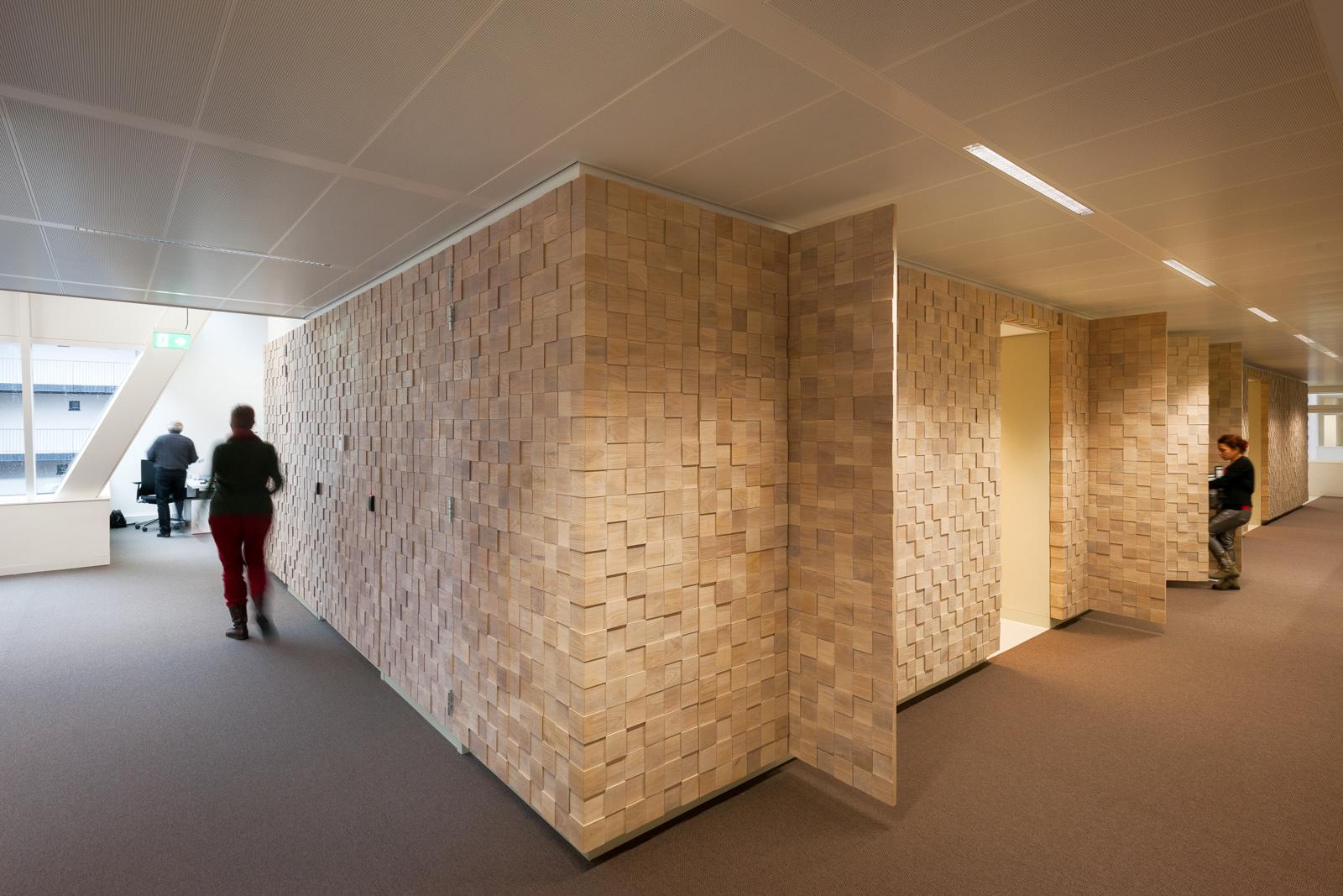 Architectuur fotograaf Dirk Verwoerd voor architectuur en interieur ...